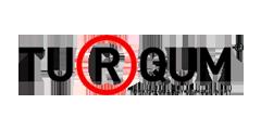 turqum01